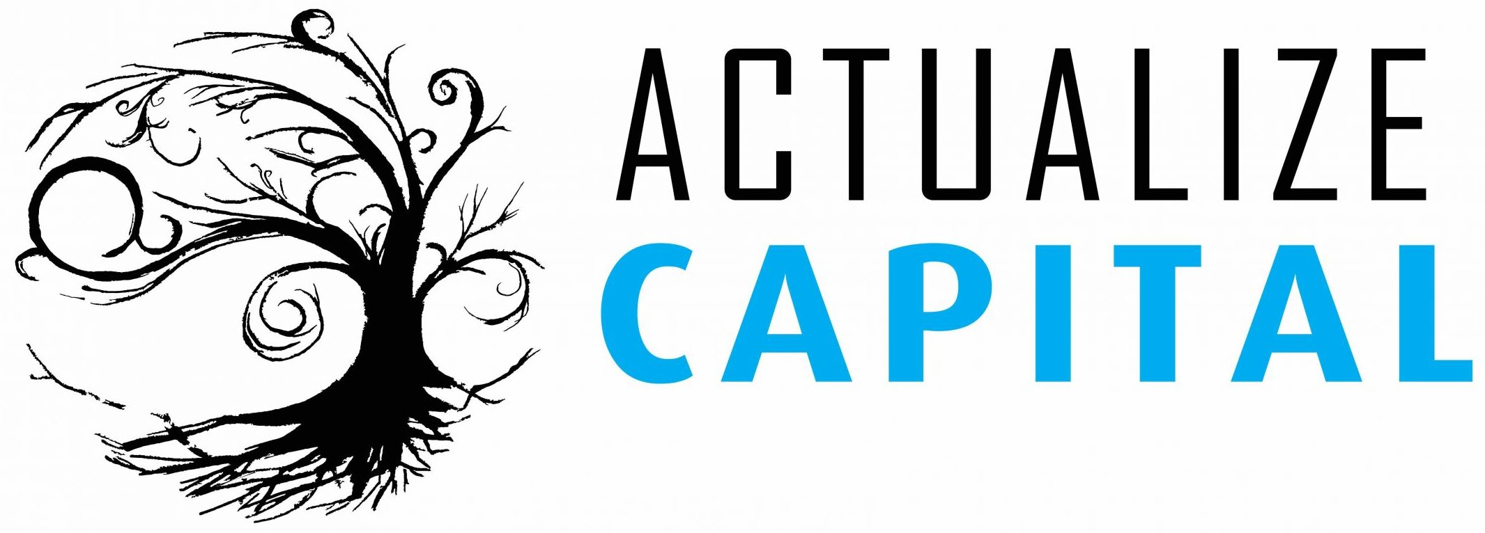 Actualize Capital Business and Equipment Finance